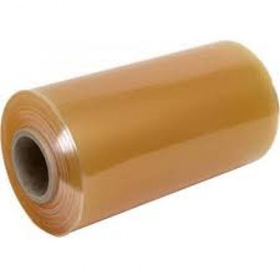 Food Wrapping Film Roll (45cm x 1000M)