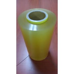 Food Wrapping Film Roll (45cm x 500M)