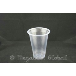 PP Ring Cup - 16oz