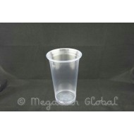 PP Ring Cup - 22oz