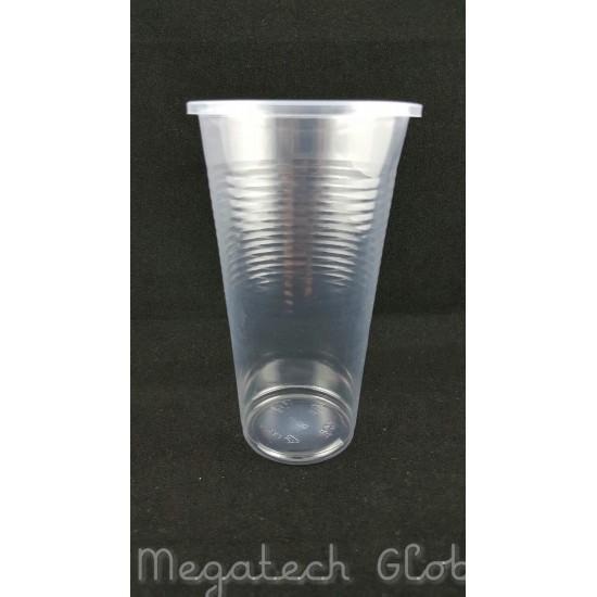 PP Degradable Mini Cups (DC-10)