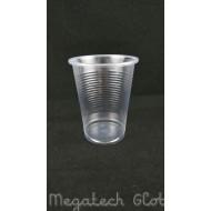 PP Degradable Mini Cups (DC-8)