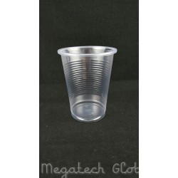 PP Degradable Mini Cups (DC-8)