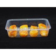 Food Container - 500ml (S-500)