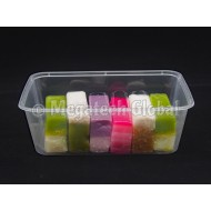 Food Container - 750ml (S-750)