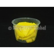 Food Bowl w/Lid - 20oz
