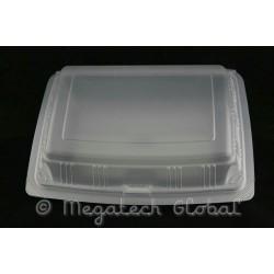 Food Box (Hot & Cold Items)