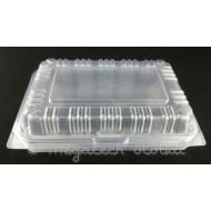 Biryani Box - Half Plate