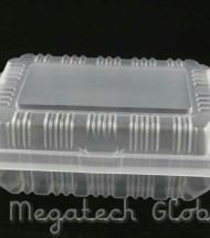 Microwave Safe Boxes