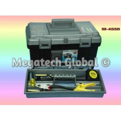 Deluxe Box II (M-455II)