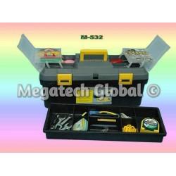 Auto Box (M-532)